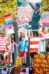 50th Annual Piedmont 4th of July Parade, Piedmont, California (Thomas Hawk) Tags: california usa holiday america unitedstates unitedstatesofamerica parade fourthofjuly eastbay july4th 4thofjuly july4 piedmont independanceday piedmont4thofjuly2015