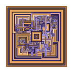"981745_164235616 <a style=""margin-left:10px; font-size:0.8em;"" href=""http://www.flickr.com/photos/23843674@N04/18849139195/"" target=""_blank"">@flickr</a>"