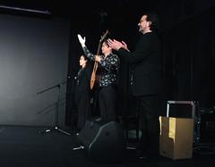 El Da E /  (Instituto Cervantes de Tokio) Tags: espaa music argentina mxico teatro danza comida cuba per tango salsa msica flamenco bebida espaol institutocervantes   marinera   dae  dae2015