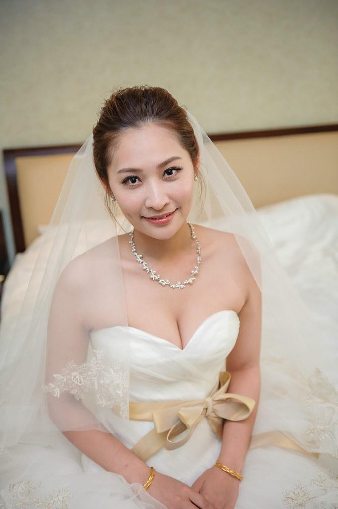 Wedding-0524.jpg