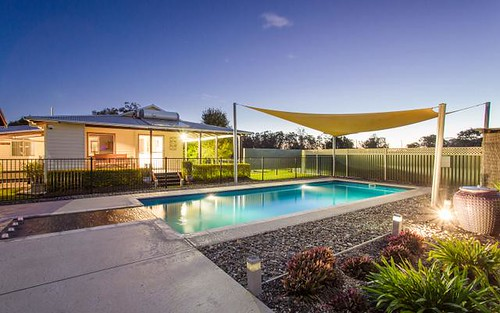 25 Mookin Street, Tucabia NSW 2462