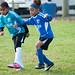 Nettie Soccer Event-58
