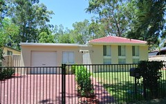 39 Rosemount Drive, Raymond Terrace NSW