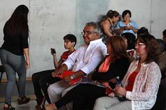 LAVIOS PINTADOS_09 (loespejo.municipalidad) Tags: obra teatro teatral chilenas cultura loespejo chile chilena comuna dramaturgia drama mujer municipalidad dia de la