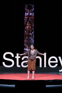 TEDxStanleyPark2017-461
