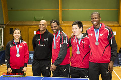 _MG_0061 (Sprocket Photography) Tags: tabletennisengland tte tabletennis seniorbritishleaguechampionship batts harlow essex urban nottinghamsycamore londonacademy drumchapelglasgow kingfisher wymondham cippenham uk normanboothrecreationcentre etta