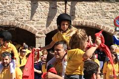 IMG_132 Castellers Santpedor