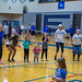 20170323 Family Fun Night-15-2000px