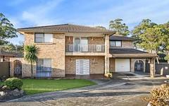 26 Falklands Avenue, Bossley Park NSW