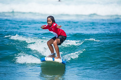 STN_SurfCamp_Spring2017_PRINTS_0013