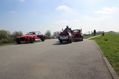 "Oldtimer Treffen Drochtersen • <a style=""font-size:0.8em;"" href=""http://www.flickr.com/photos/96533193@N02/32980381403/"" target=""_blank"">View on Flickr</a>"