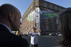 _DSC3378 (roubaix.fr) Tags: street art graff fresque culture urbain jonone mikostic