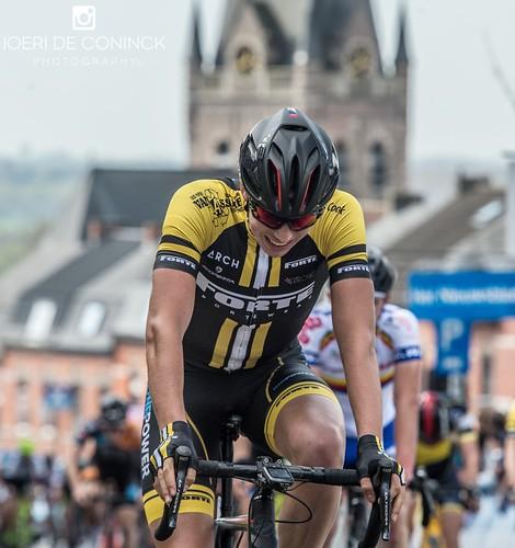 Ronde van Vlaanderen junioren (180)