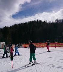 Ski4School2017-028