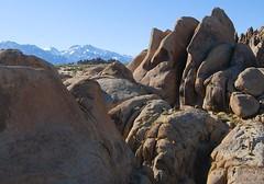 Rerun (gpa.1001) Tags: california alabamahills owensvalley easternsierras lonepine