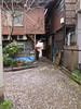 2017年4月8日 (atmo1966) Tags: digitalphotography canon canonpowershots90 aichi nagoya sakura2017