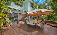 7/85-89 Willoughby Road, Terrigal NSW