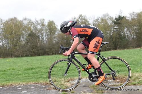 Pk Antwerpen TT (208)