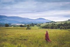 DSC_5678 (valeryzyuz) Tags: scotlanda