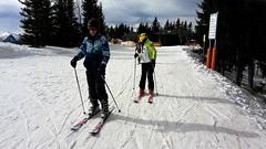 Ski4School2017-001
