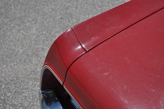 """1967 Ford Mustang Convertible • <a style=""""font-size:0.8em;"""" href=""""http://www.flickr.com/photos/85572005@N00/33208125880/"""" target=""""_blank"""">View on Flickr</a>"""