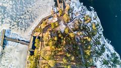 DJI_0075.jpg (kaveman743) Tags: saltsjöbaden stockholmslän sweden se