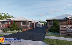 4/196-198 Tongarra Road, Albion Park NSW