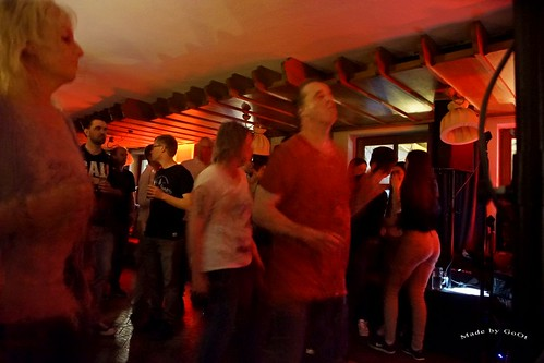 2017_04_01 Rock im Adler Westerheim 071