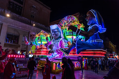 810_7630 (Henrik Aronsson) Tags: karneval carnival malta valetta europe nikon d810 valletta carnaval street happy 2017 masquerade dressup disguise fun color colorfull colour colourfull vivid carnivale festivities streetparty costumes costume parade people party event
