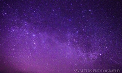 First Attempt at Milky Way (sidrog28) Tags: milky way dark sky night stars cold high uk hartside photography nikon first attempt