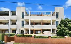 7/80-82 Mountford Avenue, Guildford NSW