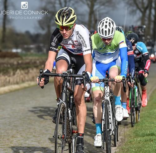 Guido Reybrouck Classic Moerkerke-Damme (130)