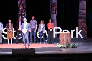 TEDxStanleyPark2017-663