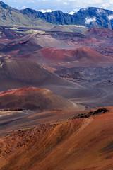 Haleakala !!! (MSargePhoto) Tags: maui haleakala volcano
