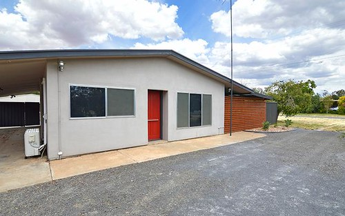 82 Murray Street, Wentworth NSW