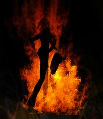 TerraMerhyem_2016_FIRE ! 51 (TerraMerhyem) Tags: sorcière magie shaman chamane chamanisme shamanism feu fire bruler burning terramerhyem merhyem sorciere witch magic femme woman belle beauté beauty flammes ritual rituel chamanique shamanic perséphone koré kore coré enfers hell hölle