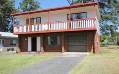 17 Beths Street, Old Erowal Bay NSW