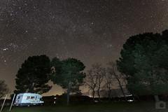 Rosarito milky way (Pablo G. Romano) Tags: astrofotografia astrophotography avila espacio estrellas fotografíanocturna gredos longexposure milkyway nightphotography pablogromano pablogarciaromano space stars vialáctea víaláctea