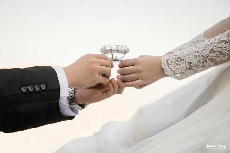 自助婚紗,自主婚紗,婚攝James,婚攝鯊魚影像團隊,婚禮攝影,婚攝價格,婚攝行情,婚攝收費,九份婚紗,九份景點,金瓜石美景,雙溪小武嶺,不厭亭,南雅奇岩