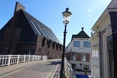 20170325 09 Appingedam - Sint Annastraat