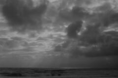Altantique (Franck Huet) Tags: leica m3 summarit 150 rodinal r09 altantique ocean epson
