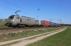 VFLI 37034-2 Containerzug, Waghäusel (michaelgoll777) Tags: vfli prima akiem bb37000
