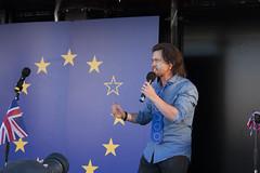 MarchForEurope_0397 (Marquise de Merteuil) Tags: mach4europe eu nick clegg david lammy joan pons lapalna emmy van deurzen alistair campbell uniteforeurope unite europe roger casale