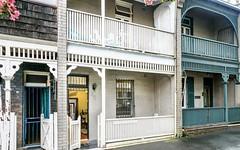 295 Forbes Street, Darlinghurst NSW