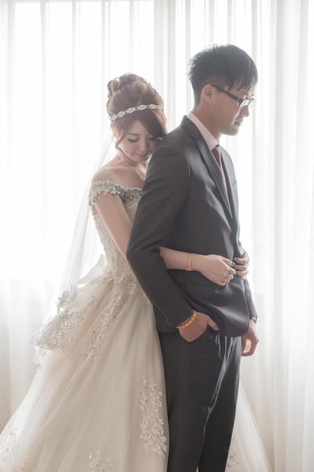 高雄婚攝 麗尊酒店 結婚迎娶特集 W & Y 119