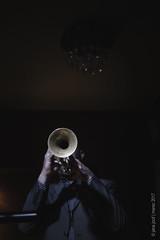 FJJF8759 (JANA.JOCIF) Tags: mia znidaric slamic steve klink david jarh robert jukic kavarna ljubljana concert