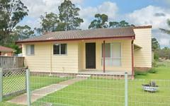 54 Alkira Avenue, Cessnock NSW