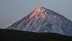 IMG_4347 Damavand Mountain (Ninara) Tags: damavand dashtelar larvalley larplain nomad iran tehran sunset