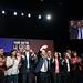 2017-04-18 - Meeting de Toulouse-72