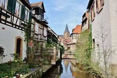 Wissembourg (Hugo von Schreck) Tags: wissembourg elsass frankreich hugovonschreck france europe greatphotographers canoneos5dsr